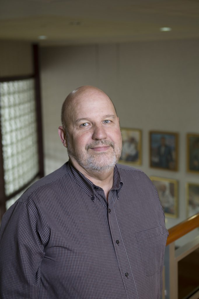 Rick Koerber 5