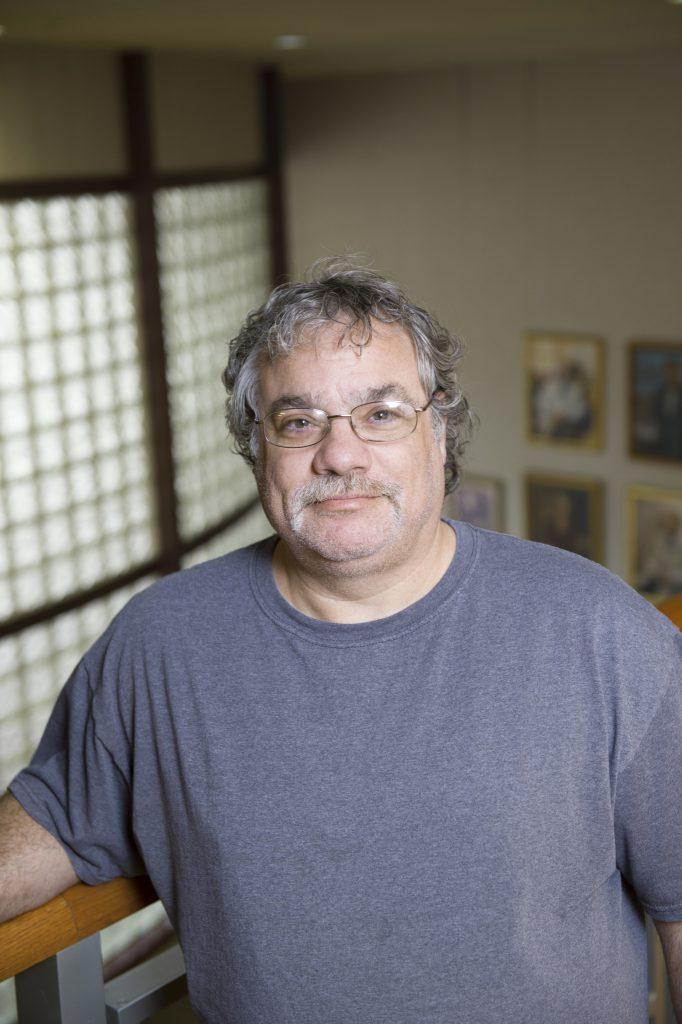 Rob Friedman 3